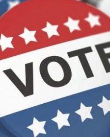 votingrights-768×432
