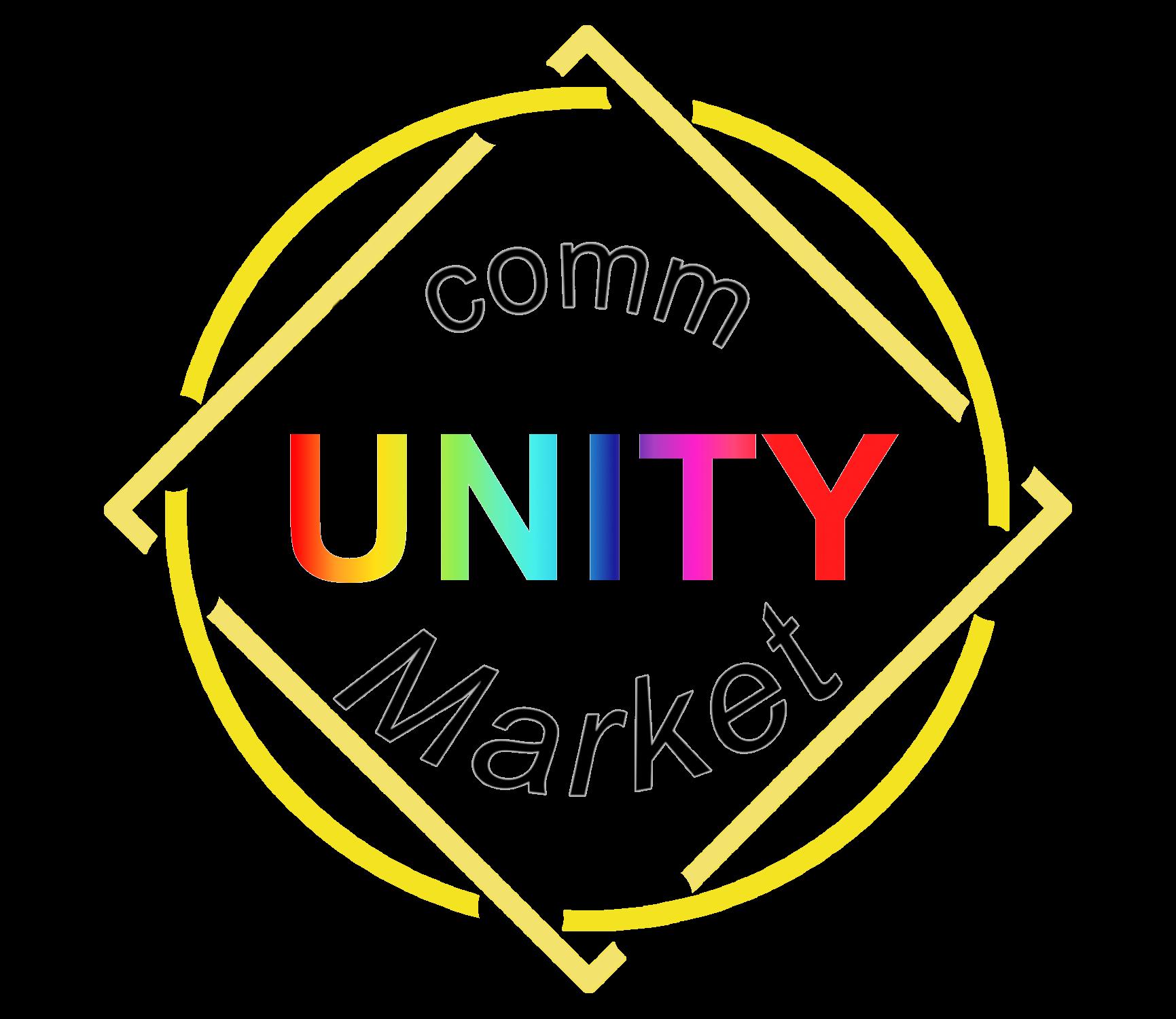 commUNITYMarket_Logo_BlackText